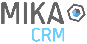 Mika CRM